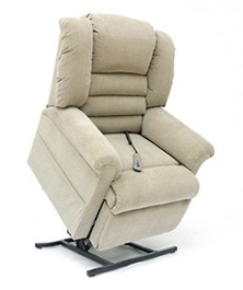 Peak Medical Products, Inc. | Lift Chairs | Call 864-228-3881